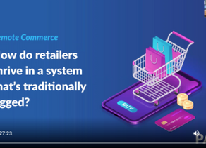 How do retailers thrive in a system that's traditionally rigged?