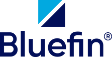 Bluefin Logo RGB Stacked-w800.png