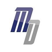 MerchantDefense.png