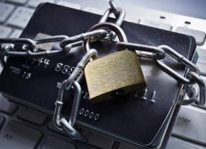 How does the Visa Fraud Monitoring Program (VFMP) affect EMV 3D Secure?