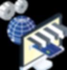 e-Payment authentication