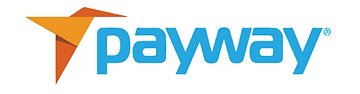 payway png.png