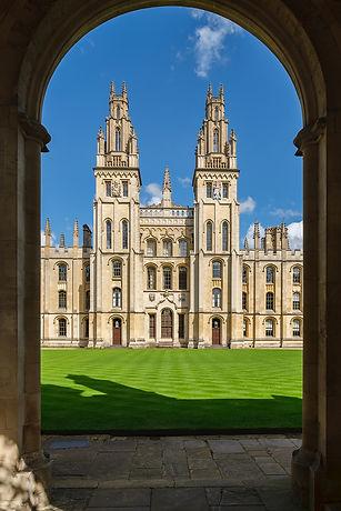 bigstock-OXFORD-UK--AUGUST------T-321988