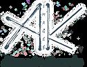 Logo_AK_Homepage.png