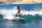 surf guiding.jpg