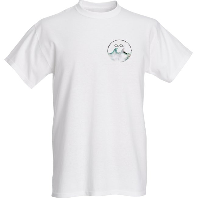 white tshirt front.jpg