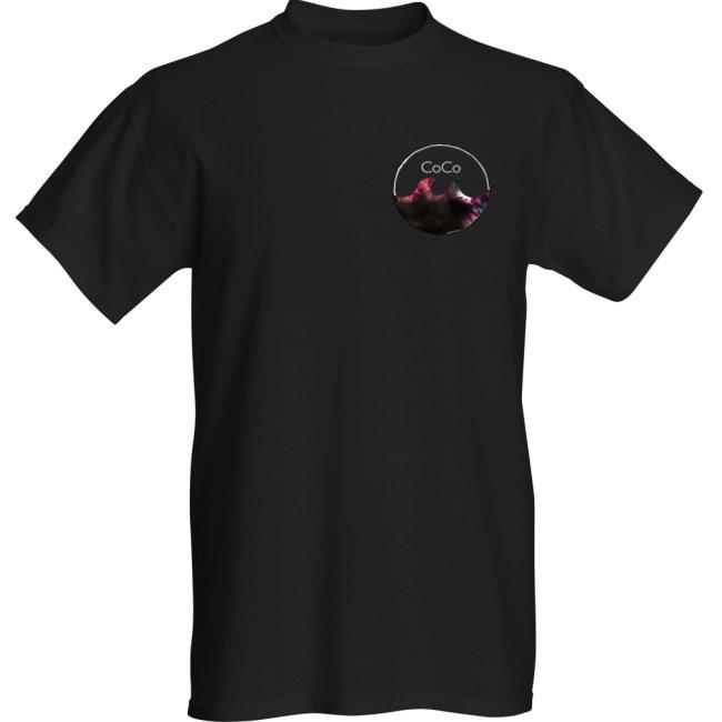 a black tshirt front.jpg