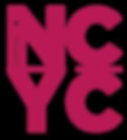 NCYC_2018_burgundy-02.png