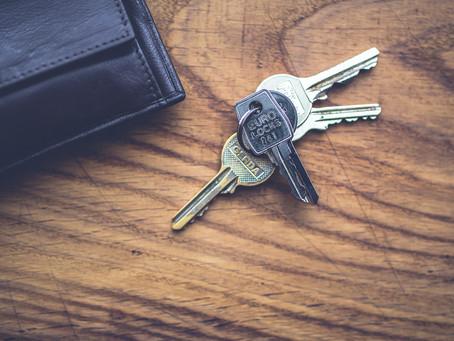 Verhuur van woonruimte zonder huurbescherming