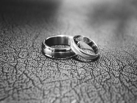 Vergoedingsrechten bij erfenissen en schenkingen (onder uitsluiting)