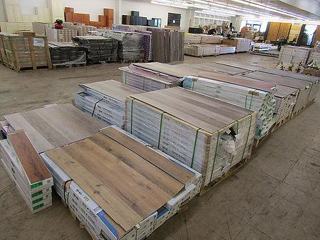 Flooring Pic 8.jpg