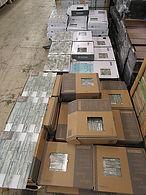 Flooring Pic 11.jpg