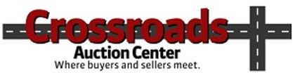 Crossroads Auction.jpg