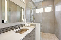bigstock-Contemporary-Bathroom-Interior-