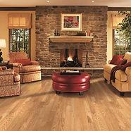Natural Hardwood Image.jpg
