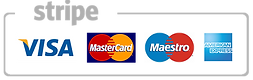 stripe-logo-strip-payment-options-1.png