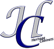 Heritage Cabinets Logo.png