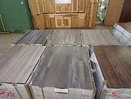 Flooring Pic 6.jpg