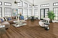 Engineered Hardwood Image 2.jpg