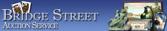 Bridgestreet Auction.jpg