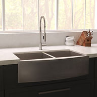 Ratel Sink Image.jpg