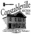 Constableville Auction.png