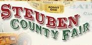 steuben-county-fair_edited.jpg