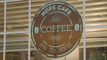 Hope Cafe Logo.jpg