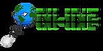 Online Logo Tranparant.png