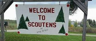 Scoutens.jpg