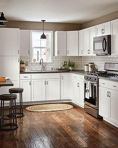 Arcadia White Cabinets.jpg