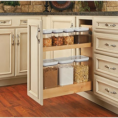 Base+Cabinet+Organizer+Pull+Out+Pantry.j
