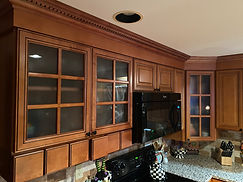 Speciality Cabinets and Molding 1.jpg