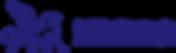 GrifinStraregic-Logo.png