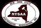 NYSAA-Logo-1.png