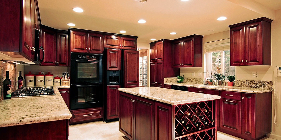 Huge Home Remodeling/Inventory Reduction Auction - Myrtle Beach