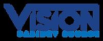 VisionCabinet_logo (1).png