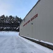 Saranac Lake Civic Center.jpg