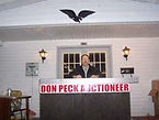 Don Peck Auctions.jpg