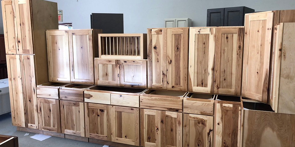 HUGE Online Home Remodeling & Building Supply Auction w/Village Auction