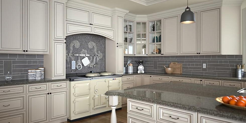 Huge Home Remodeling Auction ONLINE Starting Tuesday!