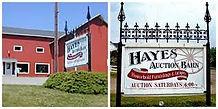 Hayes Auction Barn.jpg