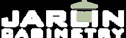 Jarlin Logo.png