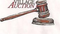 Village%20Auction_edited.jpg