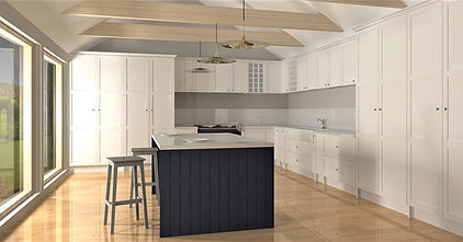 Vision Cabinetry.jpg