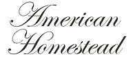 american_homestead.jpg