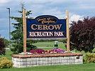 Cerow-Park2 Clayton.jpg