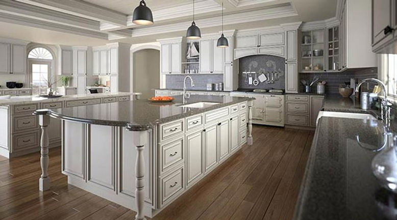 signature-pearl-kitchen-cabinets-73.jpg