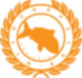 Wild Carp Club of CNY Logo.jpg
