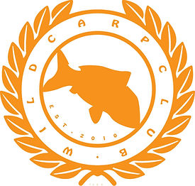 Wild Carp Club of CNY Logo.jpg